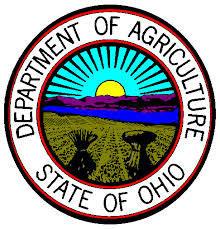 ohio-department-of-agriculture
