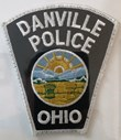 danville-police-department